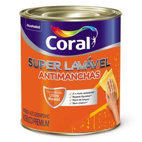 Coral-Super-Lavavel-Antimanchas-Eggshell-Branco