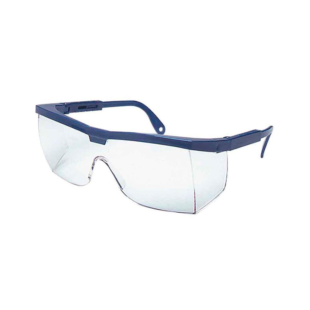 Óculos A210 Spartan Azul Incolor Ud. Cód  2445. Opinião dos Consumidores 0.  Tintas-MC---A-maior-rede-de-lojas- 442dc99b8d