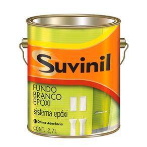 Tintas-MC---A-maior-rede-de-lojas-de-tintas-do-Brasil