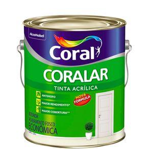 Coralar-Acrilico-Economico