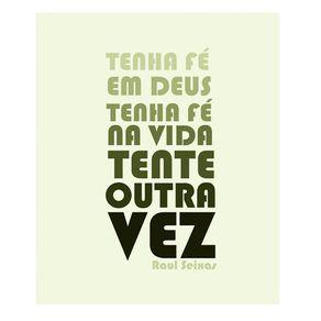 Tintas-MC----A-maior-rede-de-lojas-de-tintas-do-Brasil