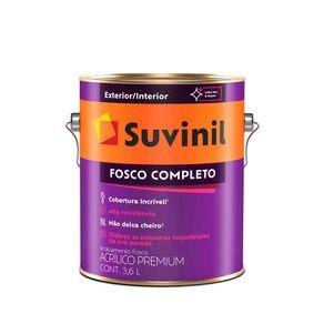 Fosco_Completo_3.6l