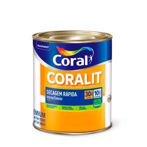 Compre-Coralit-Secagem-Rapida-Balance-na-Tintas-MC