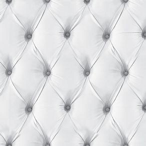 Flok-Tecidos-Adesivos