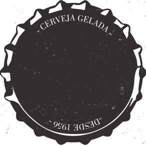 29328_Ampliada