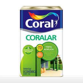 Coral-Coralar-Acrilico-Economico-18-litros