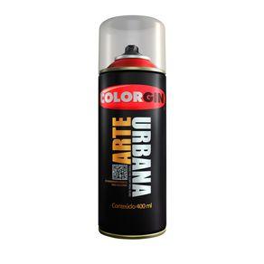 Colorgin-Arte-Urbana-Spray-400ml---Fosco