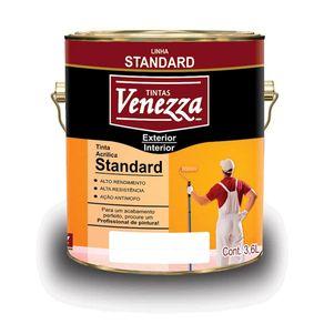 Tinta-Acrilica-Standard-Venezza-36-Litros
