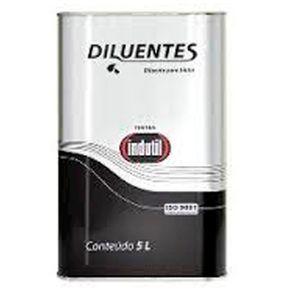 Tintas-MC---A-Maior-Rede-de-Lojas-de-Tintas-do-Brasil-