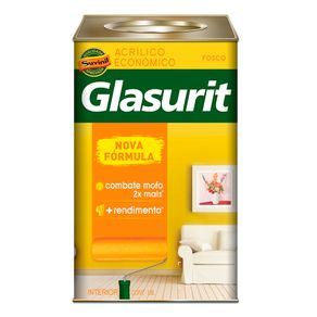 glasurit-18-litros
