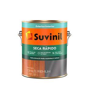 suvinil-seca-rapido-esmalte
