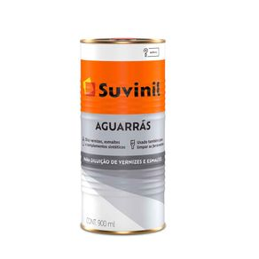 Aguarras_900ml