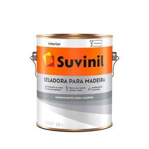 Seladora_para_Madeira_3.6l