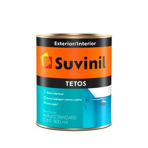 Tetos_900ml