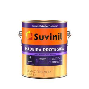 Verniz_Madeira_Protegida_3.6l
