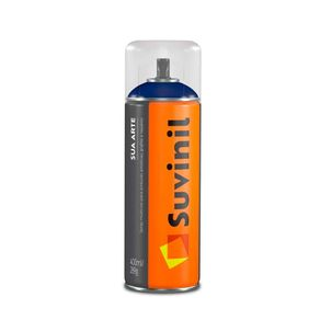 Spray_Sua_Arte_400ml