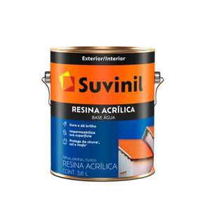 Resina_Acrilica_Base_Agua_3.6l