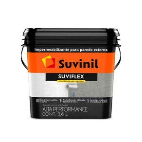 Suviflex_3.6l