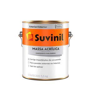 Massa_Acrilica_5.5kg