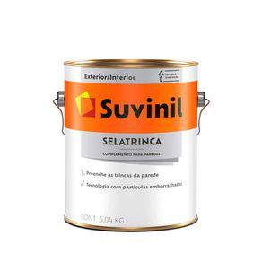 Selatrinca_5.04kg