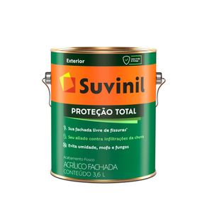 Protecao_Total_3