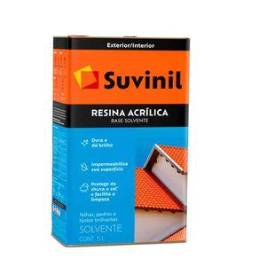 Resina_Acrilica_Solvente_5l