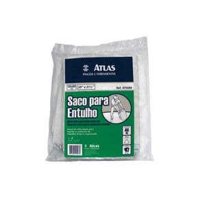 Compre-Atlas-na-Tintas-MC-A-maior-rede-de-lojas-de-tintas-do-Brasil