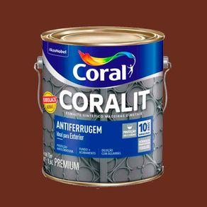 Compre-Coralit-Antiferrugem-na-Tintas-MC