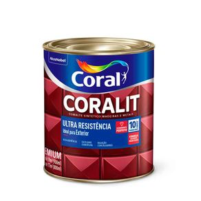 Compre-Esmalte-Coralit-Ultra-Resistencia-na-Tintas-MC
