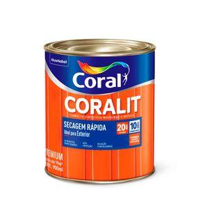 Compre-Esmalte-Coralit-Secagem-Rapida-na-Tintas-MC