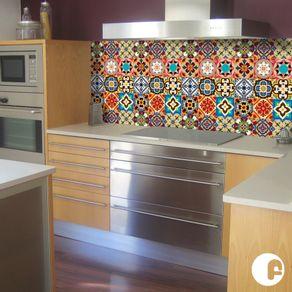Tecido-Adesivo-Flok-para-decoracao--Personalize-salas-quartos-moveis-e-tudo-que-sua-imaginacao-mandar-
