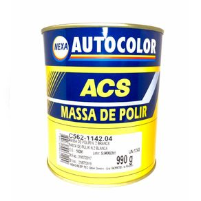 Tintas-MC-Automotivo