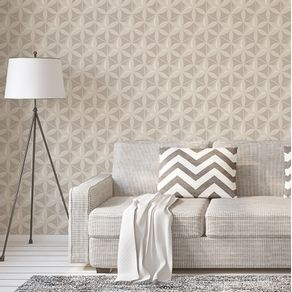 Tecido-Adesivo-Flok-para-decoracao-Personalize-salas-quartos-moveis-e-tudo-que-sua-imaginacao-mandar-