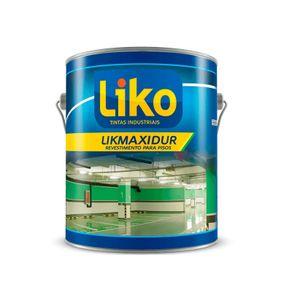 Tintas-Industriais-Liko-na-Tintas-MC-