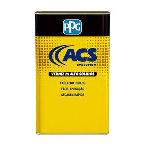 ACS_verniz_HR-GL-NL--002-