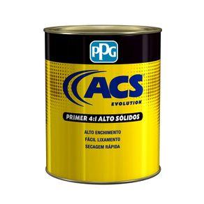 ACS_primer_HR