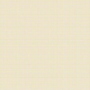 Tecido-Adeivo-Flok-para-decoracao-e-artesanato-na-Tintas-MC-