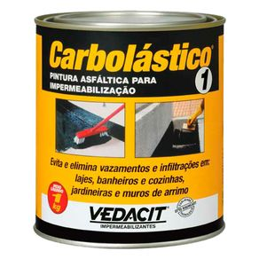Encontre-o-Impermeabilizante-Ideal-na-Tintas-MC-