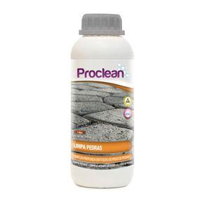 Produtos-ProClean-na-Tintas-MC-