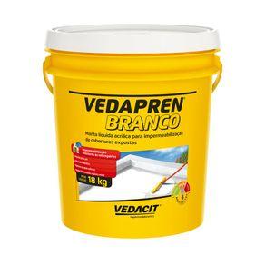 vedapren-branco-18-kg