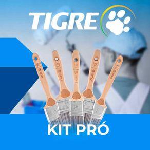 kit-trinchas-tigre-kit-pro