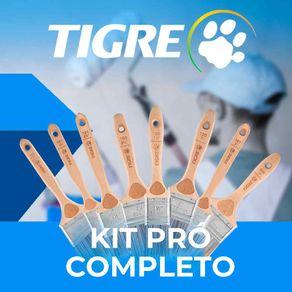 kit-trinchas-tigre-kit-pro-completo
