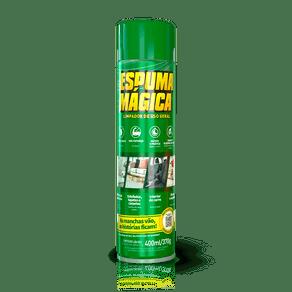 espuma-magica-proauto-400-ml