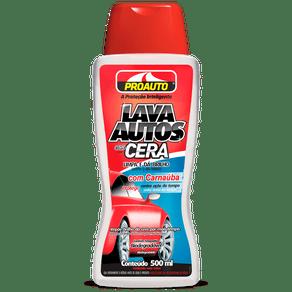 lava-auto-classic-500-ml-proauto