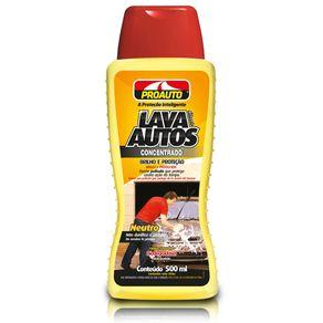lava-autos-classic-concentrado-proauto
