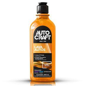 lava-autos-autocraft-proauto