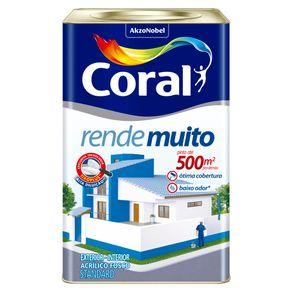coral-rende-muito-branco