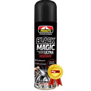 limpa-pneu-black-magic-proauto-quatro-rodas