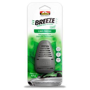 odorizante-breeze-car-fresh-proauto-65g