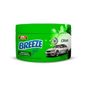 odorizante-breeze-proauto-gel-citrus